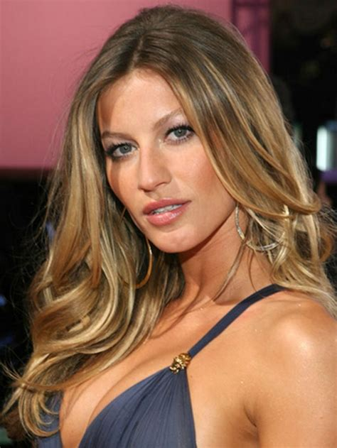 celebrity hq wallpapers gisele bundchen photo album
