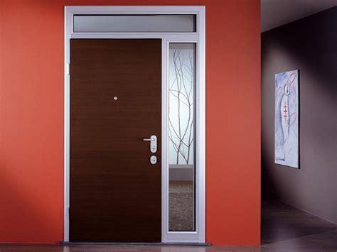 porta d ingresso prezzi porta d ingresso blindata dibi porte blindate