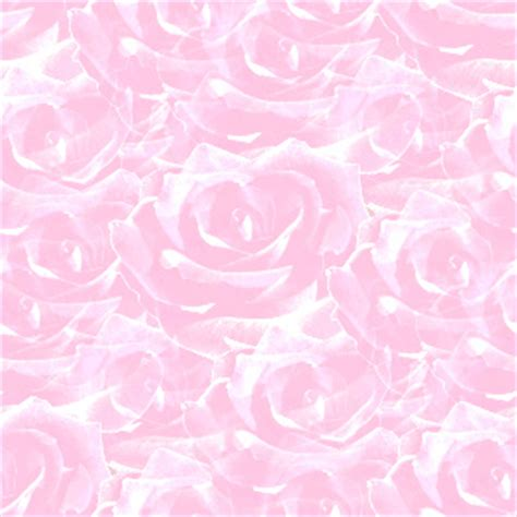 pattern pink light light pink wallpaper pattern