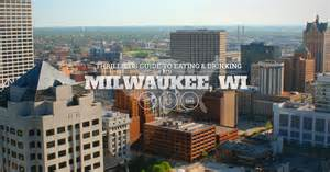 top bars in milwaukee best restaurants and bars in milwaukee places to eat and