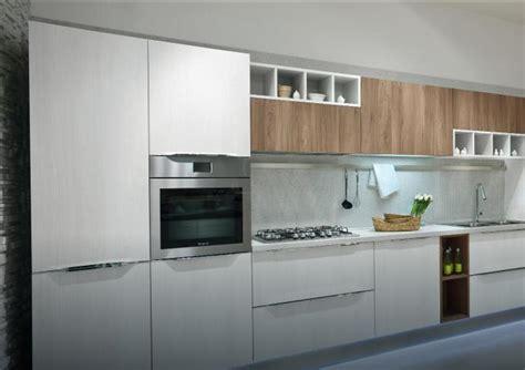 Beautiful Cucine Arrital Opinioni #1: cucina-lineare-record-cucine-a-prezzo-scontato_O1.jpg