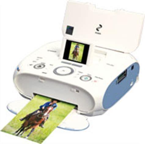 Printer Foto Canon Mini canon mini 260 best prices guaranteed in the uk