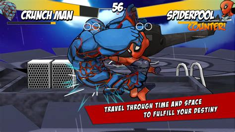 fighting apk superheros free fighting apk v3 3 3 mod money apkmodx