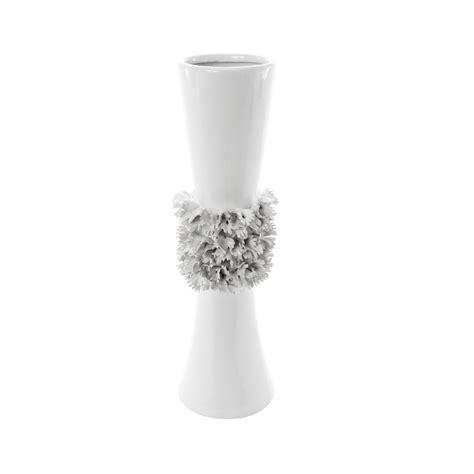 Wedding Vase Rental by Blanc Fleur Vase Small Wedding Decor Rentals Formdecor
