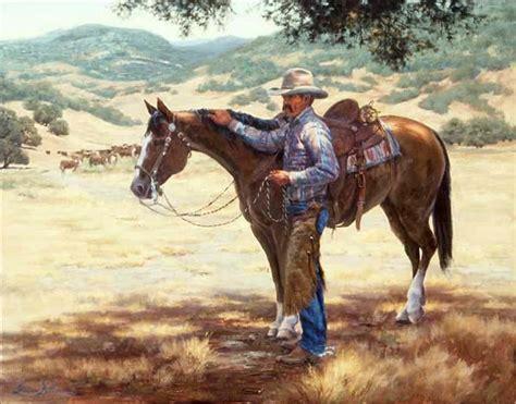 fotos de vaqueros a caballo western art cowboys horses cattle ranches vaqueros