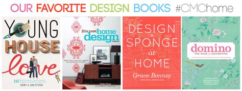 awesome best home design books ideas interior design