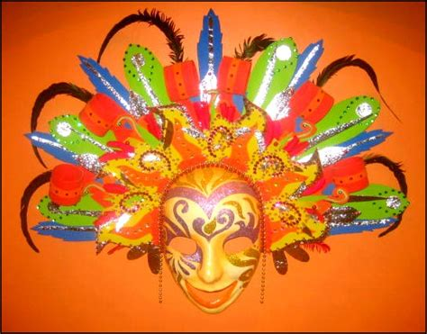 Maskara Pac bacolod without the masskara travelog philippines