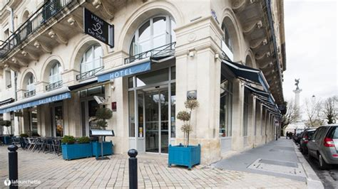 grand comptoir bordeaux restaurant le comptoir de s 232 ze 224 bordeaux 33000 menu