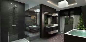 small penthouses design 25 modern luxury bathrooms designs