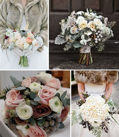 inspiration for winter theme wedding lianggeyuan123