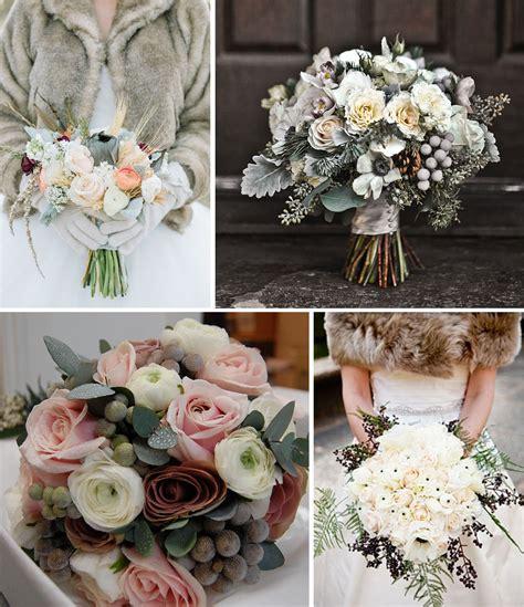 winter wedding theme ideas uk inspiration for winter theme wedding lianggeyuan123
