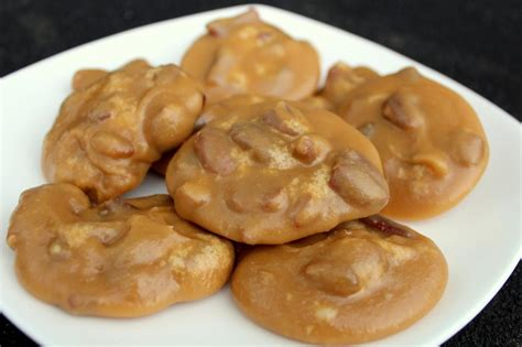 the south s finest pralines recipe just a pinch recipes