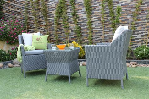 Schlafzimmer Belluno 965 by Cheap Garden Furniture Sets 28 Images Outdoor Patio