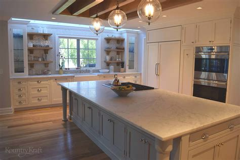 kitchen cabinets in ct painted kitchen cabinets in old saybrook ct kountry kraft