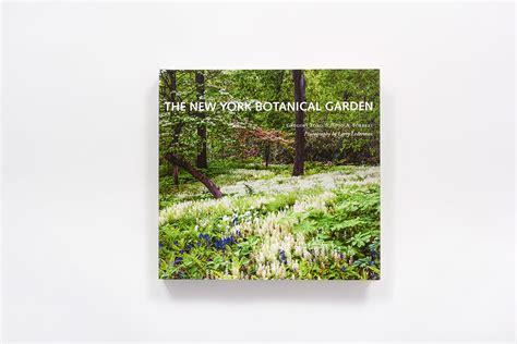 new york botanical garden press the new york botanical garden hardcover abrams