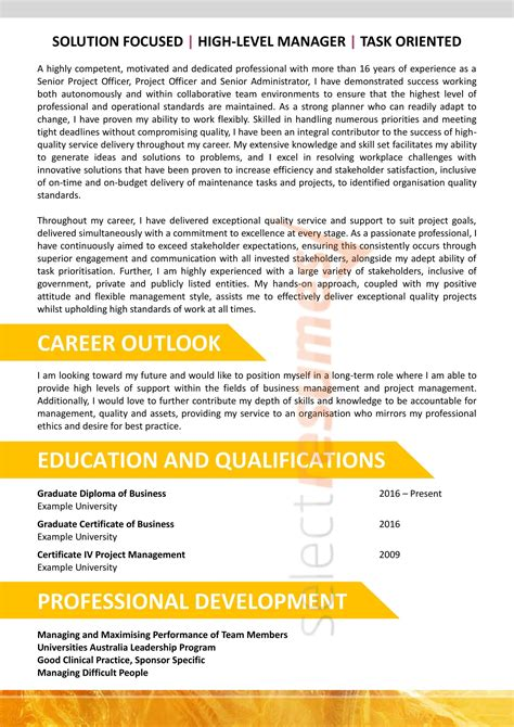 Unique Value Proposition Resume by Unique Value Proposition Resume Unique Value Proposition