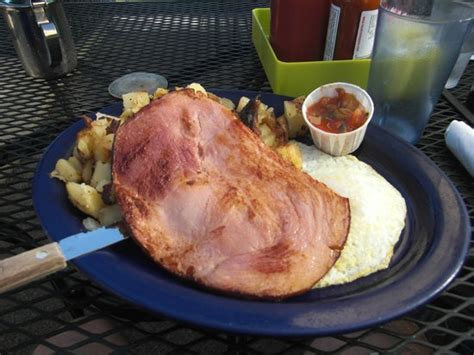 petes breakfast house pete s cafe ventura picture of pete s breakfast house restaurant ventura tripadvisor