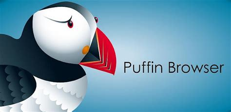 puffin browser apk android phone driver android devices android apps samsung android driver htc puffin