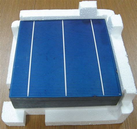 tier 1 solar panels in india polycrystalline solar cells 6x6 solar panel price india