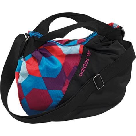 Slingbag Trico str gr slingbag adidas sports