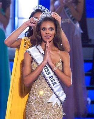 And Rosie Argue Miss Usa by 3168 Best Pageant Inspiration Images On