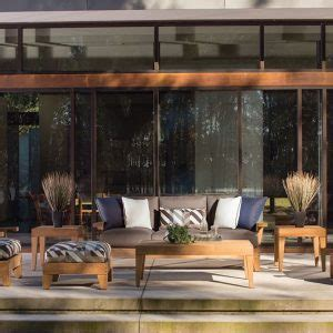 outdoor furniture archives jack wills