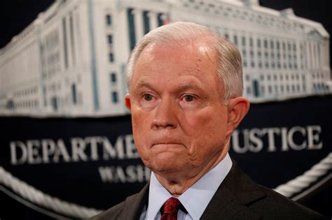 Jeff Sessions Also Search For Sessions Immigrants Are Wolves In Sheep Clothing