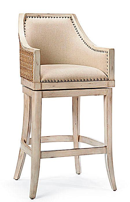 Bar Stool Buying Guide by Bar Stool Buying Guide Home Style
