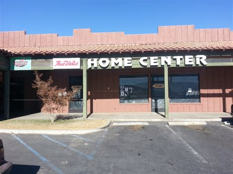 saddleback true value home center hardware stores