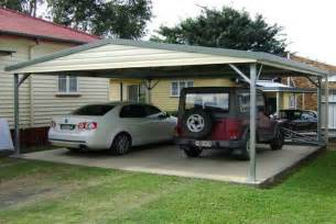 Double Garage Design double car carports design furniture for garage and home