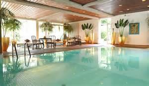 hotel am starnberger see mit schwimmbad wellness hotels am starnberger see und ammersee im f 252 nf