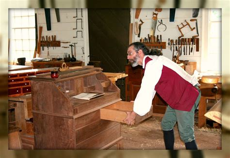 how to become a cabinet maker cabinet free pdf woodworking learn