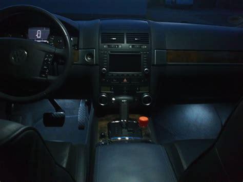 spiegelschrank umbau auf led bild 205478401 umbau auf led beleuchtung bzw
