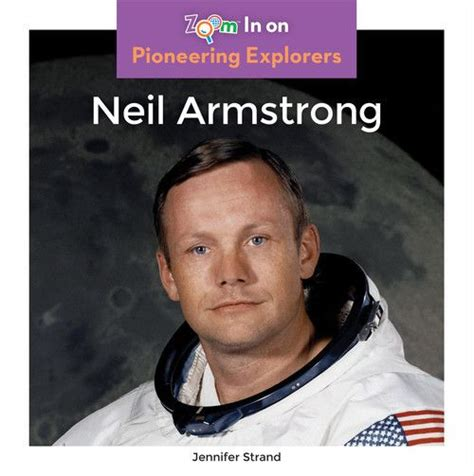 biography of neil armstrong video best 25 neil armstrong biography ideas on pinterest