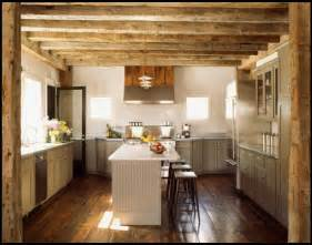 Rustic Kitchen Lighting Delicate Farmhouse Lighting For A Rustic Kitchen