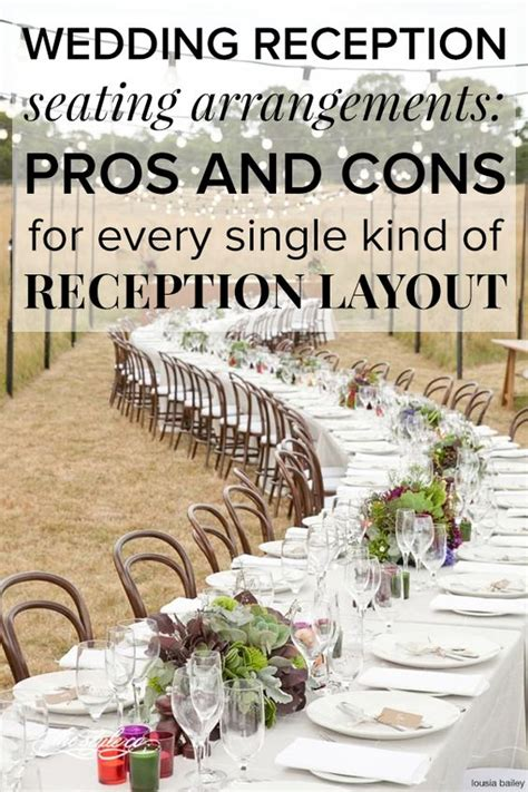 wpic ca wedding planners tools powerpoint template for seating