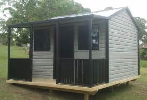 garden sheds ebay australia outdoor furniture design and