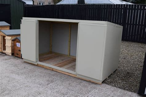 Small Metal Sheds Uk by Metal Sheds Gilmore S Garden Sheds Ni Metal Sheds
