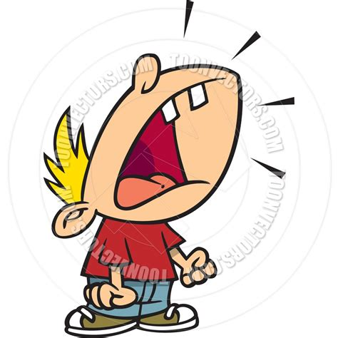clipart yelling clipart yelling clipart collection preview clipart