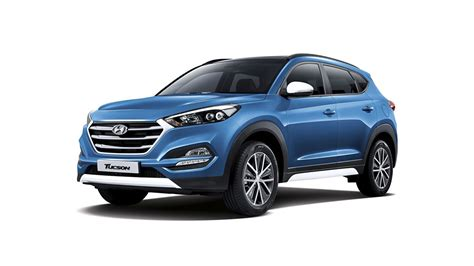 hyundai support hyundai offers support to flood affected customers in mumbai