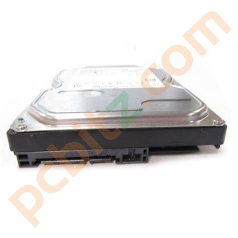 Harddisk Hitachi 500gb hitachi hds721050dle630 500gb sata 3 5 quot desktop drive drives