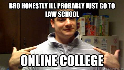 College Guy Meme - fat guy online dating funny meme picture for facebook