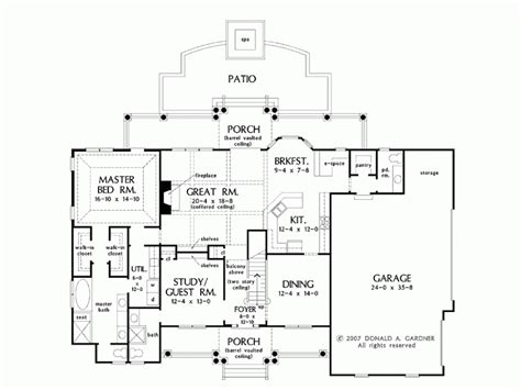 large family home plans awesome big family house plans 21 pictures building