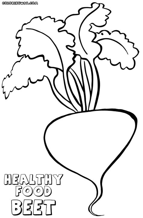 food coloring pages healthy food coloring pages coloring pages to download