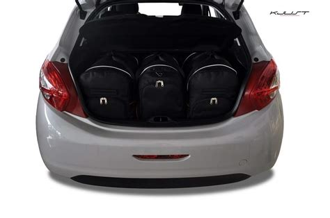 peugeot 208 trunk peugeot 208 trunk pixshark com images galleries