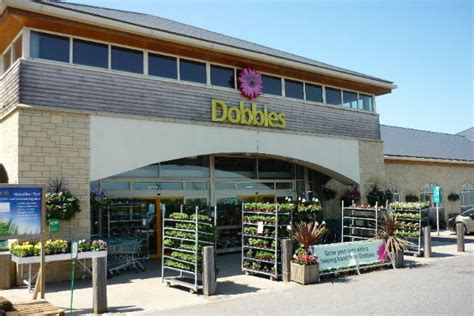 bid uk wyevale owner makes bid for dobbies retail gazette