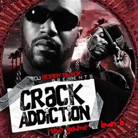 download dj khaled fed up remix mp3 dj khaled checks in mp3 download and stream