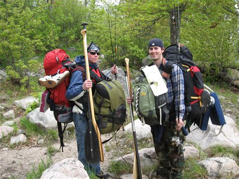 backpacking packs best hiking backpacks quotes