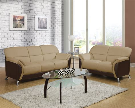 Modern Sofa And Loveseat Sets Contemporary Sofa And Loveseat Set The Wooden Houses How To Care Contemporary Sofas Home