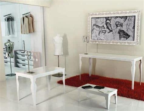 tavoli per negozi manichini espositori stender e attrezzature per arredo